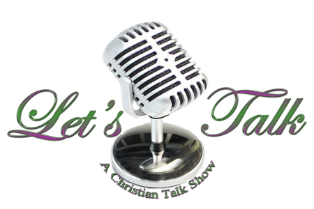 The Let's Talk Show